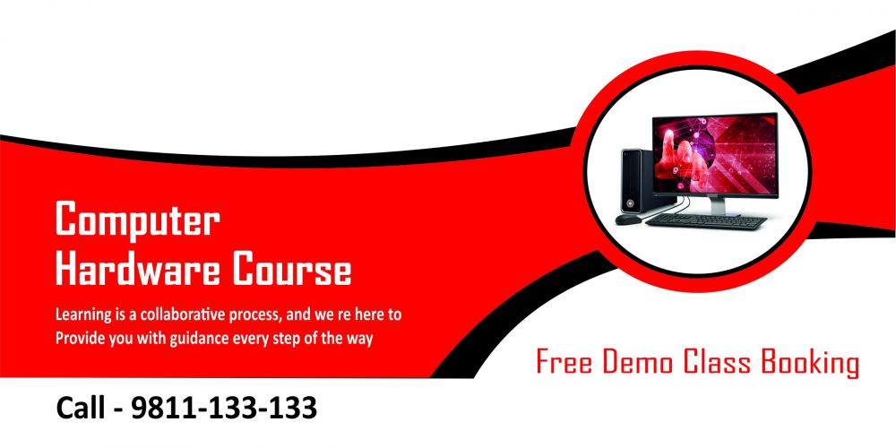 Mobile Repairing Course in Delhi | Call 9811133133 | Laptop